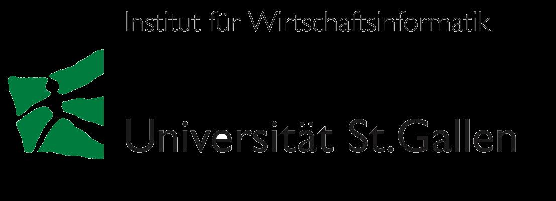 IWI-Logo-1