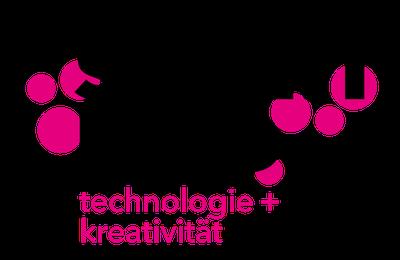 logo_smartfeld_claim_farbig