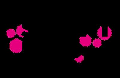 logo_smartfeld_farbig