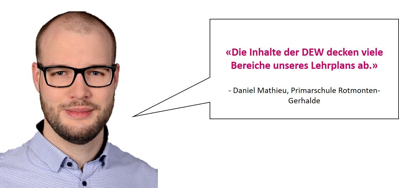 Daniel_4
